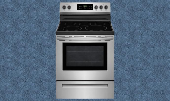 F3e2 oven error
