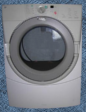 Whirlpool Duet Dryer Error