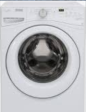 Whirlpool Washer Error