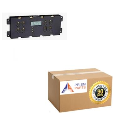 Kenmore Range Control Board To Fix F11 Error Code